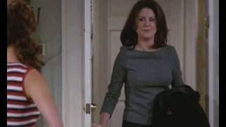 Will & Grace - 9 to 5ish