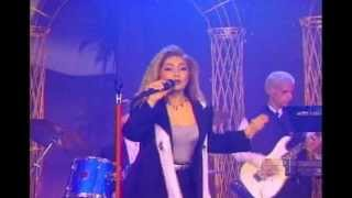 Leila Forouhar - Payam |لیلا فروهر - پیام