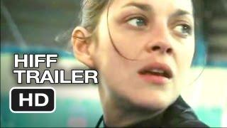 Nonton Hiff  2012    Rust And Bone  De Rouille Et D Os  Trailer   Marion Cotillard Movie Hd Film Subtitle Indonesia Streaming Movie Download
