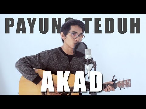 gratis download video - PAYUNG-TEDUH--AKAD-Cover-By-Tereza
