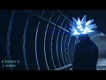 Jamiroquai - Automaton 432hz [Funk Rock]