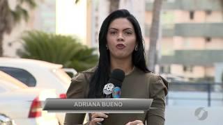 Video JSD (26/06/17) - Polícia investiga briga de torcedores MP3, 3GP, MP4, WEBM, AVI, FLV Oktober 2017
