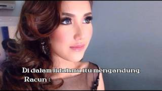 Video Ayu Ting Ting   Sambalado Lirik MP3, 3GP, MP4, WEBM, AVI, FLV April 2018