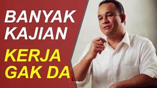 Video Anies Baswedan Malu!!! Komentar Warga Jakarta Atas Kinerjanya MP3, 3GP, MP4, WEBM, AVI, FLV Maret 2019