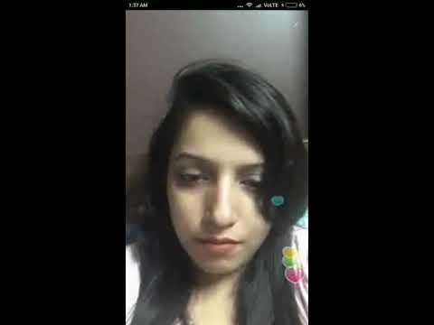 Video imo video call leaked 33 download in MP3, 3GP, MP4, WEBM, AVI, FLV January 2017