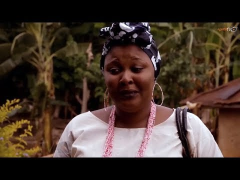 Jejere Yoruba Movie 2018 Now Showing On ApataTV+