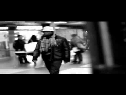 Nah, Nah, Nah (Feat. Tony Yayo)