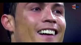 Video Goal Heading Tertinggi Di Dunia 2,9 m, Ronaldo vs Mantan Team (MU) MP3, 3GP, MP4, WEBM, AVI, FLV Oktober 2018