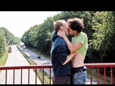 Mods Ich bin schwul, ich steh auf Männer (2)