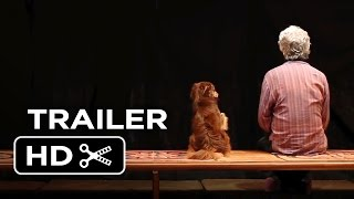 Nonton Closed Curtain Official US Release Trailer - Jafar Panahi Movie HD Film Subtitle Indonesia Streaming Movie Download