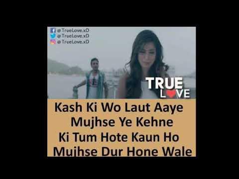 Sad quotes - Sad best quotes life.............