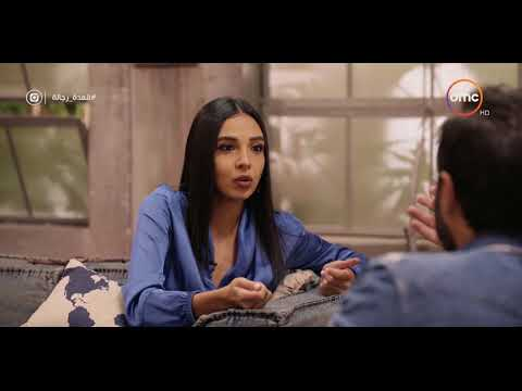 سلمى أبو ضيف: هذا الهوس يقود المرأة للتعاسة