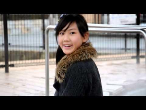 『恋するリンゴ』 フルPV (SakuLove #sakulove )