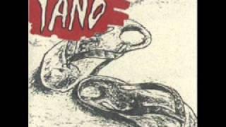 Download Lagu Yano - Kaka (lyrics) Mp3