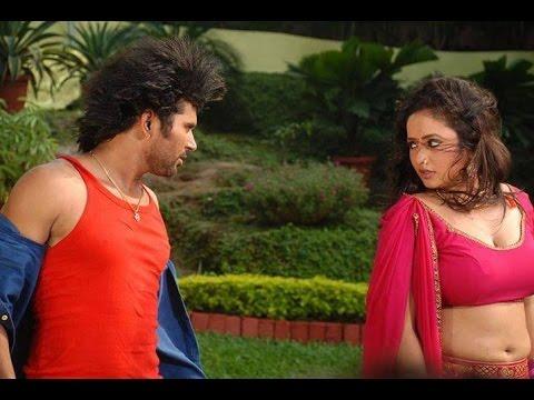 Video Dehia Mein Hota Jhurjhuri│Romantic Song│Dariya Dil download in MP3, 3GP, MP4, WEBM, AVI, FLV January 2017