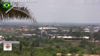 Cidade de Imperatriz 2010