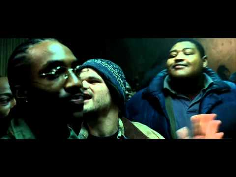 8 Mile 2002 m 720p BluRay AC3 x264~RKO High quality and size~2