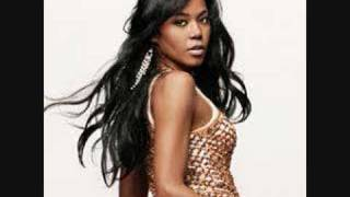 Amerie - I Just Died