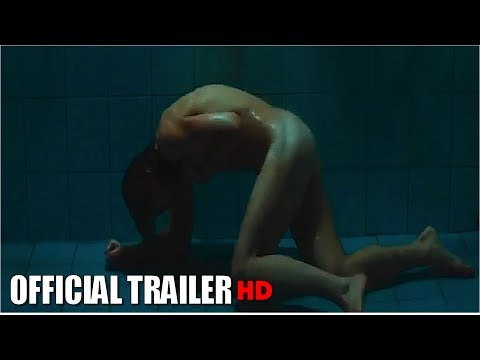 BORG VS MCENROE Movie Trailer 2017 HD - Movie Tickets Giveaway