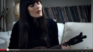 Clarity (Live Acoustic)
