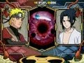Naruto M.U.G.E.N Edition 2010 - PC Game (with Download)