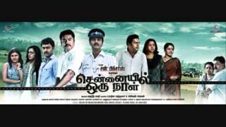 Kanave Full Song - Chennaiyil Oru Naal