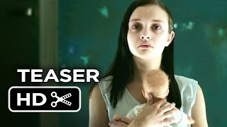 Nonton The Quiet Ones Official Teaser Trailer  1  2014    Jared Harris Horror Movie Hd Film Subtitle Indonesia Streaming Movie Download