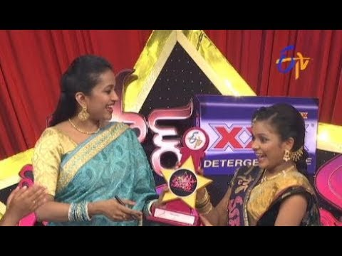 Star Mahila | 9th November 2017 | Full Episode