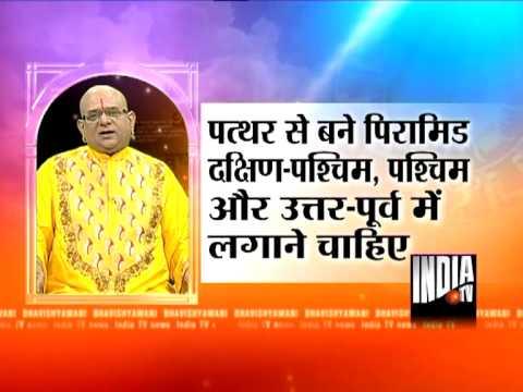 Bhavishyavani (10/3/2013)