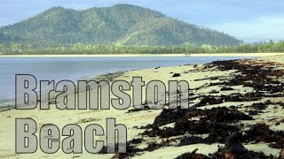 Bramston Beach Australia  city pictures gallery : Bramston Beach Far North Queensland