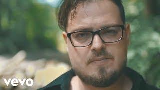 Video David Stypka - Vrány taky
