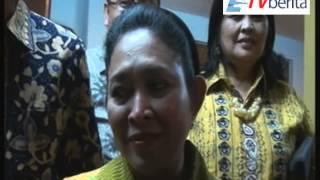 Video Titiek Soeharto Bantah Pisah Dengan Prabowo MP3, 3GP, MP4, WEBM, AVI, FLV April 2019