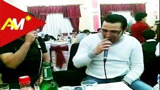 Alban Plovishti&Andi Shkoza - Mos Harro Te Vish (Regjistrim DpD)