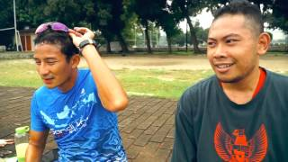 Video SANDIAGA UNO DITANTANG MAIN BASKET #3POINTSCHALLENGE MP3, 3GP, MP4, WEBM, AVI, FLV Maret 2018