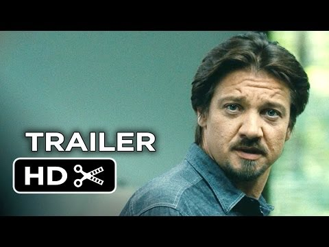 Kill The Messenger Movie Picture