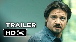 Watch Kill the Messenger (2014) Online Free Putlocker