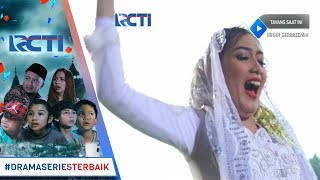 Download Video IH SEREM - Pengantin Ini Tenggelam Di Sungai [23 NOVEMBER 2017] MP3 3GP MP4