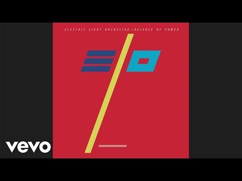 Tekst piosenki Electric Light Orchestra - Heaven Only Knows po polsku
