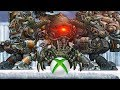 xbox 360 metal Slug Xx X360 30 Minutes Gameplay 1080p60