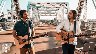 Video When You Say Nothing At All (Live in Nashville) - Endless Summer (Cover) MP3, 3GP, MP4, WEBM, AVI, FLV Maret 2019
