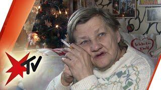 Video Weihnachten bei Familie Ritter – Die ganze Reportage | stern TV MP3, 3GP, MP4, WEBM, AVI, FLV Mei 2018