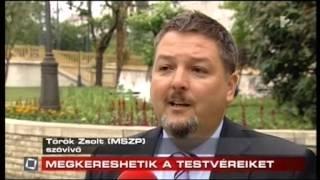 TV2 Aktiv – 2012. január 1.