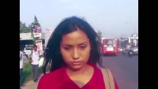 Funny Video (Jokes)
