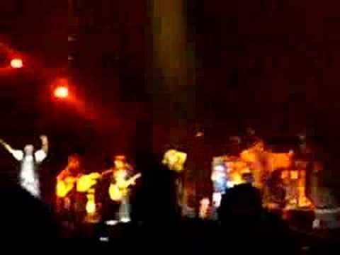 Concierto de Shakira en Lima: La Tortura