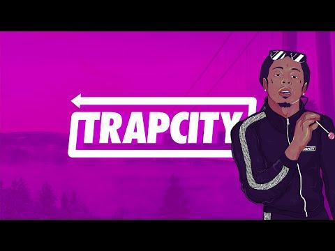 Lil Wayne - Lollipop (Onderkoffer Remix)