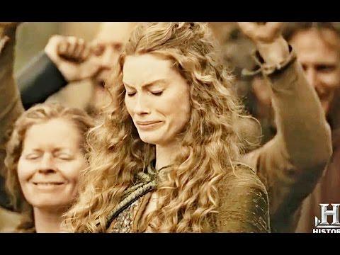 Vikings Season 3 (Promo 'I See Life')