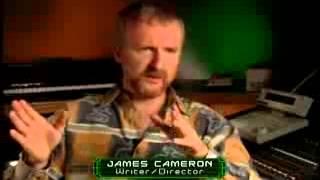Video Making of Aliens 1986 documentary (2003) MP3, 3GP, MP4, WEBM, AVI, FLV Oktober 2017