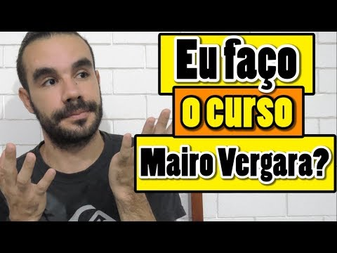 Curso Mairo Vergara Login Login Information Account Loginask