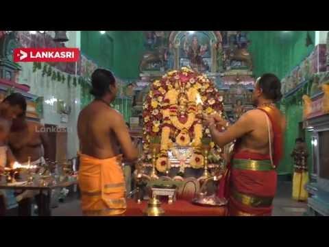 Colombo-Kochikkade-Sr-Ilangamaga-Kali-Amman-Temple-Event