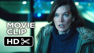 Nonton Survivor Movie Clip   Kate Vs  Truck  2015    Milla Jovovich  Pierce Brosnan Action Thriller Hd Film Subtitle Indonesia Streaming Movie Download